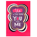 My Heart Love Greetings Cards