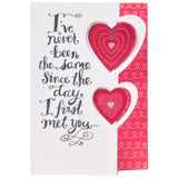 Greeting Cards For Lover