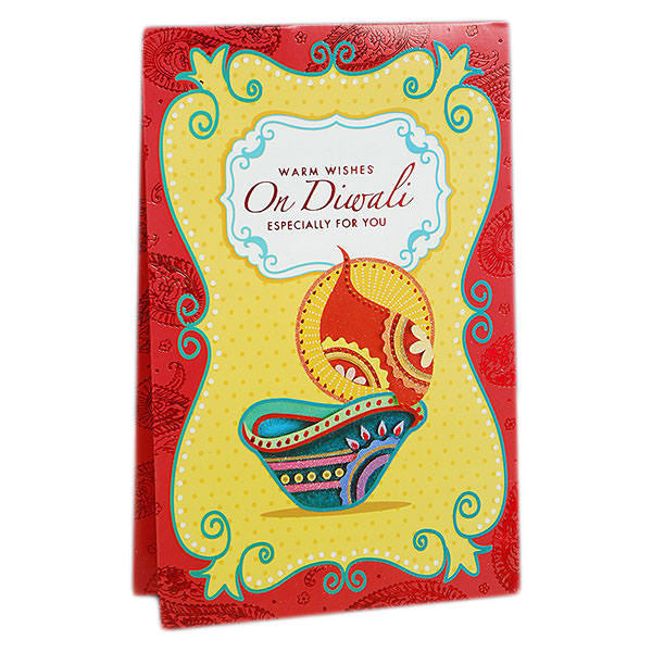 Shop happy diwali cards