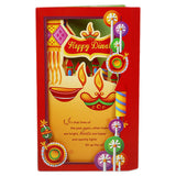 Shop diwali wishes greeting cards