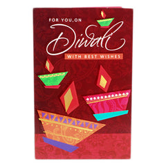 Shop diwali greetings messages