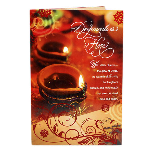 Shop deepavali greetings cards