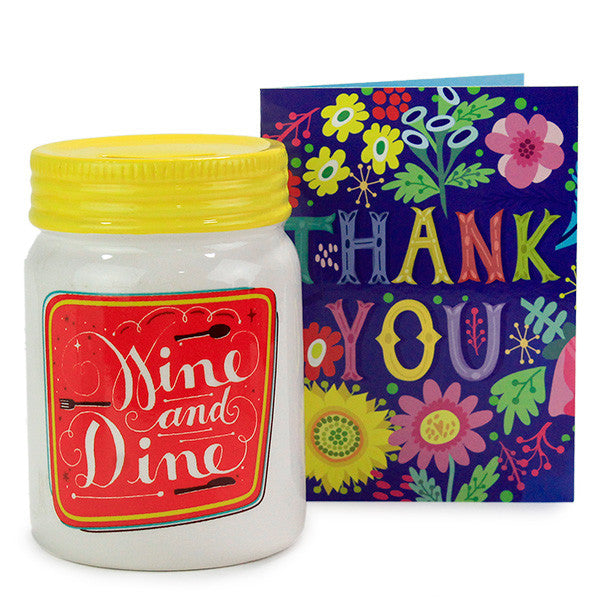 send thank you gifts online in india