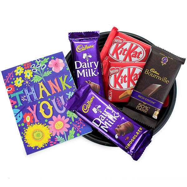 hamper gifts in india