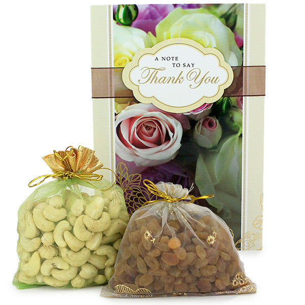 gift hampers online in india