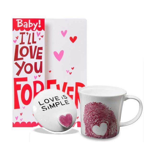 love gifts online