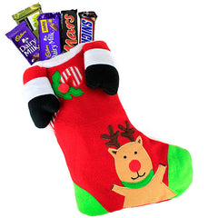 buy best christmas hampers