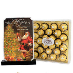 buy christmas gift hampers