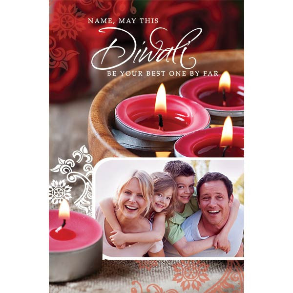 buy diwali cards