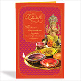 greeting cards for diwali in delhi