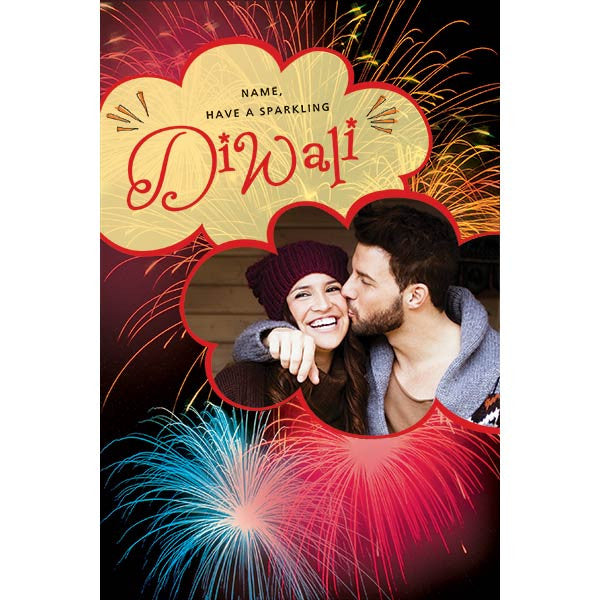 buy greeting cards for diwali