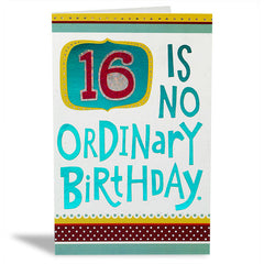birthday wishes for friend by Hallmark India