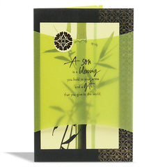 greeting cards for birthday by Hallmark India