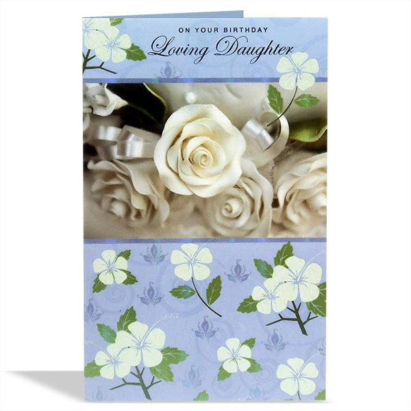 greeting card birthday by Hallmark India