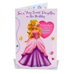 birthday cards by Hallmark India
