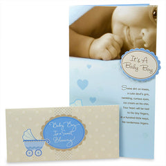 birthday cards for baby boy by Hallmark India