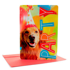 send cards by Hallmark India