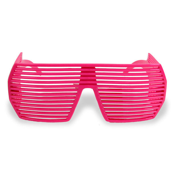 Special Goggle For Party