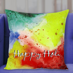 send holi gifts in India