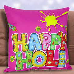 holi shopping online in India
