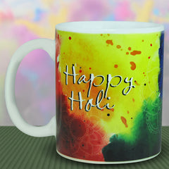 holi gifts in india