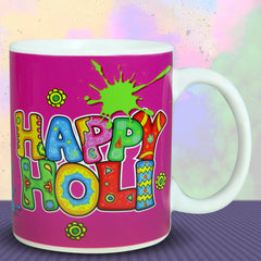 holi gifts online in India