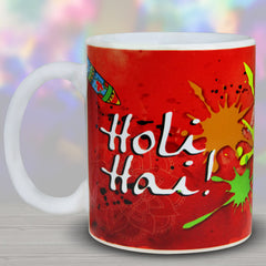 gifts for holi in India