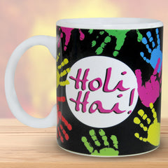 online holi gifts in India