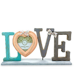 frames online for valentine