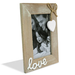 Blissful Love Frame