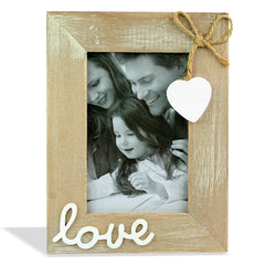 photo frames online for valentine