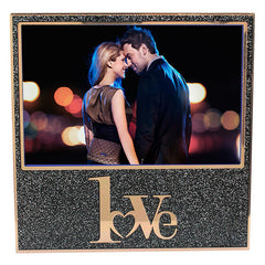 love photo frames for valentine