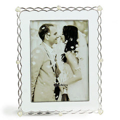 photo frame for valentine