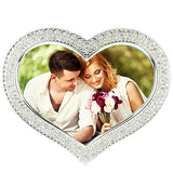 online photo frames for valentine