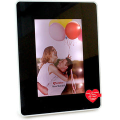 large photo frames for valentine