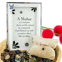 mothers days gifts