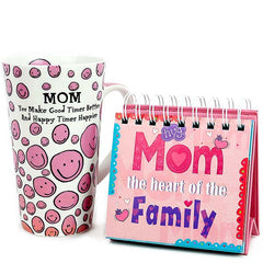 online mothers day gifts