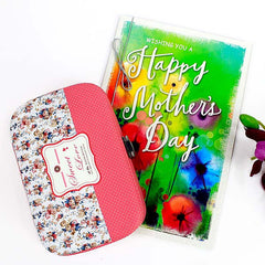 special mother's day gifts