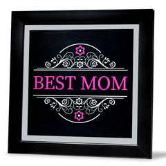 frames for pictures buy this mother's day