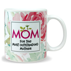 Buy mugs for mother day