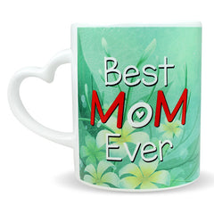 coffee mug for lovely mother