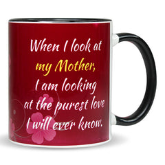 Best Mug For Mom
