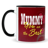 Mother day gift coffee mugs online