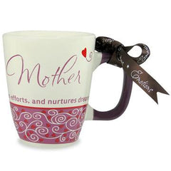 Send mothers day mug