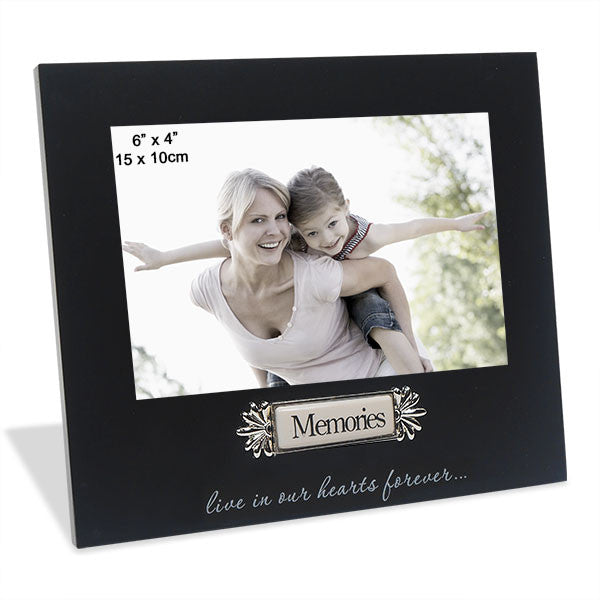 Buy Frame memories