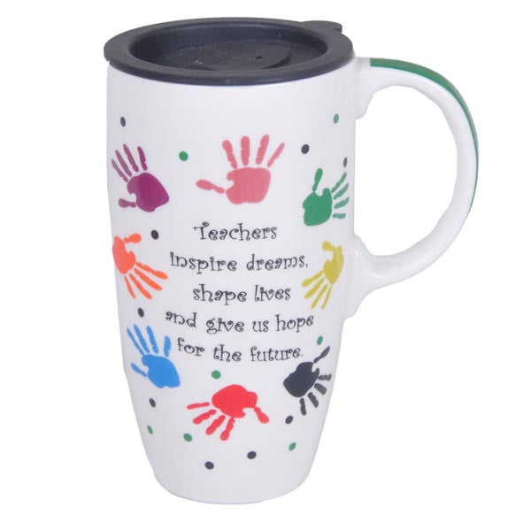 Mug For Teacher