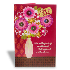 buy greeting cards online to india