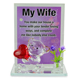 gifts for wife in delhi