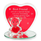 gifts for best friends in delhi
