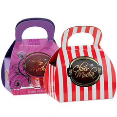 Shop gift chocolates online in India